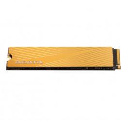 ADATA SSD 2TB M.2 2280 FALCON