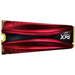 ADATA SSD 2TB M.2 GAMMIX S11 PRO