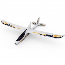 Aeromodel Spy Hawk Hubsan 301S GPS FPV