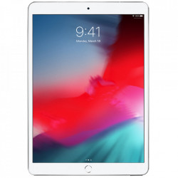 APPLE iPad Air 3 (2019) 10.5 ,64GB Wifi Argintiu SIlver - Apple