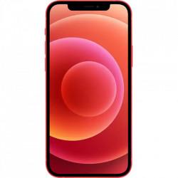 APPLE IPhone 12 Dual Sim Fizic 64GB 5G Rosu