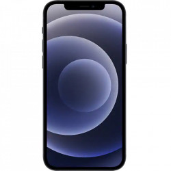 APPLE IPhone 12 Mini Dual Sim eSim 128GB 5G Negru