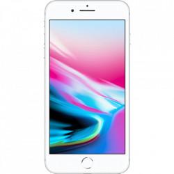 APPLE IPhone 8 256GB LTE 4G Argintiu