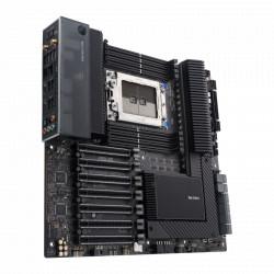 Asus AMD Pro WS WRX80E-SAGE SE WIFI