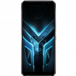 Asus ROG Phone 3 Dual Sim Fizic 128GB 5G Negru Strix Edition Tencent Games 12GB RAM