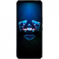 Asus ROG Phone 5 Dual Sim Fizic 128GB 5G Alb 888 CPU 12GB RAM