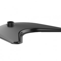 Baza pentru suport monitor de birou Multibrackets MB-5457