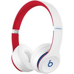 Beats Casti Wireless Solo 3 Club Collection Alb