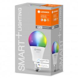 BEC LED LEDVANCE 4058075485396