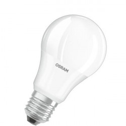 BEC LED OSRAM 4052899973428