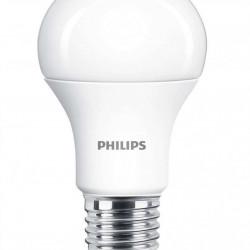 BEC LED PHILIPS E27 2700K 8718696577035