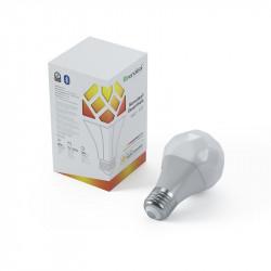 Bec Nanoleaf Essentials Smart A19 , E27