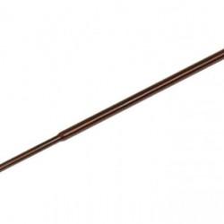 Bit imbus Arrowmax 1,5 x 120 mm