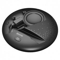 Boxa portabila bluetooth , wireless cu functie de stand smartphone Mifa H2 (negru)