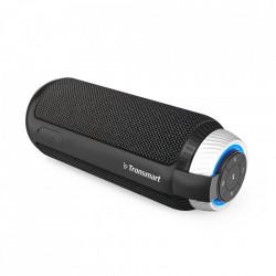 Boxa portabila wireless Bluetooth 4.1 Tronsmart T6 25W rosu