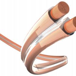 Cablu de boxe cupru 1.5mm Inakustik Premium, Cod 004021