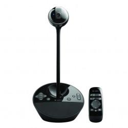 Camera videoconferinta Logitech BCC950 ConferenceCam, Full HD