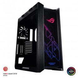 Carcasa Asus ROG Strix Helios RGB ATX/EA