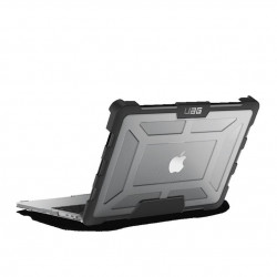 Carcasa UAG Plasma Ice Apple MacBook Pro 13 inch (2016-2020)