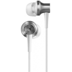 Casti Audio Mi ANC In Ear Type C Alb