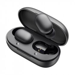 Casti Haylou GT1 Wireless, bluetooth 5.0 - negru