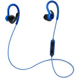 Casti Wireless Reflect Contour Albastru