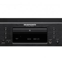 CD Player MARANTZ CD6007, HDAM Technology, Negru