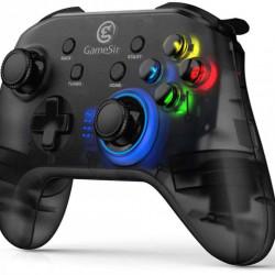 Controler GamePad GameSir T4
