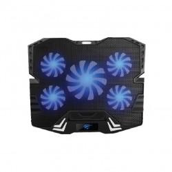 Cooler laptop, gaming Havit F2082