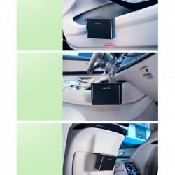 Cos de gunoi auto Ugreen