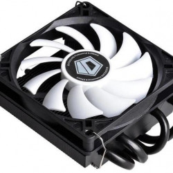 CPU COOLER ID-COOLING IS-40X