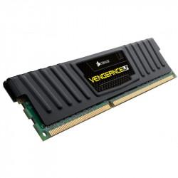 CR DDR3 4GB 1600 CML4GX3M1A1600C9