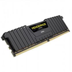 CR DDR4 16GB 2400 CMK16GX4M1A2400C14