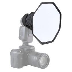 Difuzor Puluz pentru camera - 20 cm