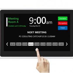 "Display LED 10.1"" cu Touch ELC WA1012T, IPS, rezolutie 1200x800"