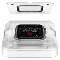 Folie protectoare Spigen Proflex Apple Watch 4, 5 (44mm)