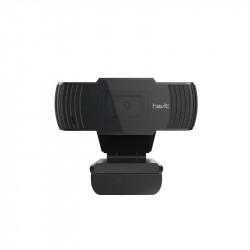 Full HD Webcam Havit HV-HN12G 1080p@30FPS