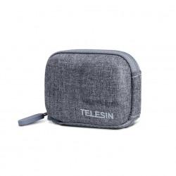 Geanta / husa de protectie Telesin pentru GoPro Hero 9 (GP-CPB-902)