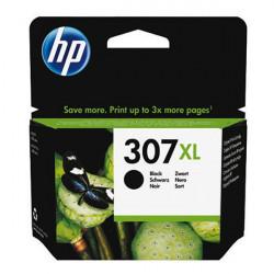 HP 3YM64AE INKJET CARTRIDGE