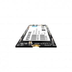HP SSD 500GB M.2 2280 SATA S700