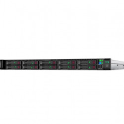 HPE DL360 GEN10 5218 1P 32G NC 8SFF SVR