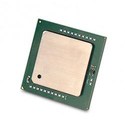 HPE DL360 GEN10 XEON-S 4214 KIT