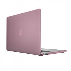 "Husa laptop Speck SmartShell crystal pink- MacBook Pro 16"""