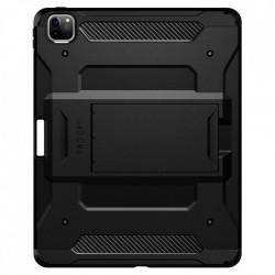 Husa tableta Spigen Tough Armor Pro pentru Ipad Pro 11 2018/2020 Black