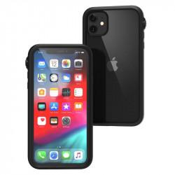 Husa telefon Catalyst Impact Protection, black - iPhone 11