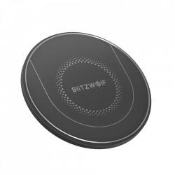Incarcator wireless BlitzWolf 15W - BW-FWC7