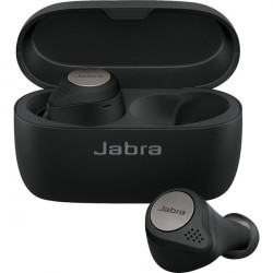 JABRA Casti Wireless Elite Active 75T