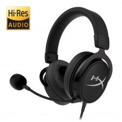 KINGSTON HEADPHONES HYPERX CLOUD MIX