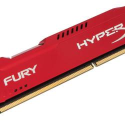 KS DDR3 4GB 1600 HX316C10FR/4