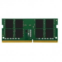 KS DDR4 16GB 3200 KCP432SS8/16